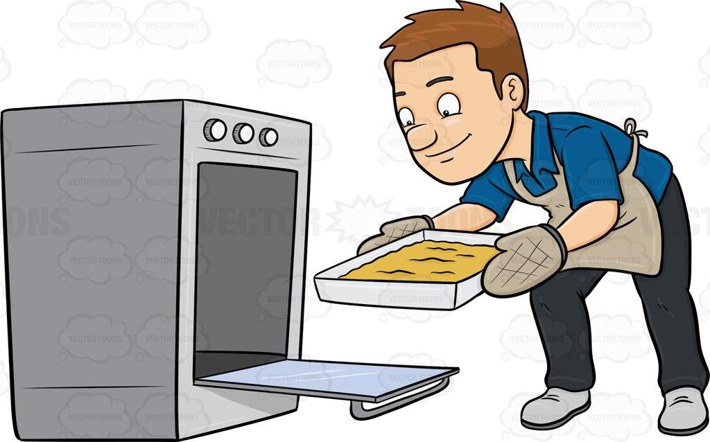Oven Pictures Free Download On Clipartmag