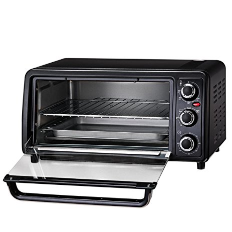 463x463 West Bend 74107 West Bend Convection Toaster Oven