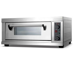 250x250 Bakery Oven In Kolkata, West Bengal, India