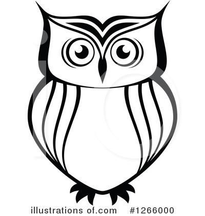 400x420 Owl Clipart