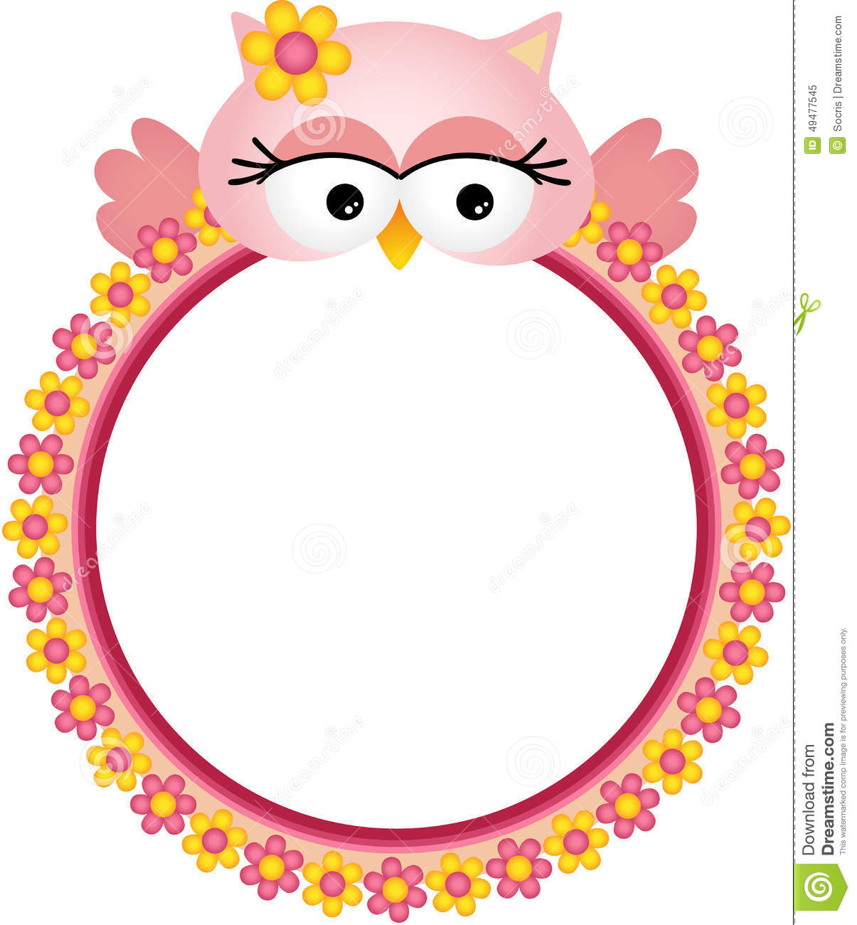 1205x1300 25 Images Of Owl Template Printable Picture Frame