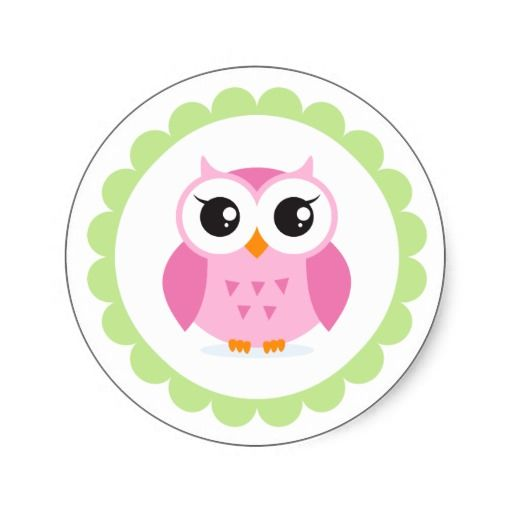 512x512 Best Cartoon Owl Images Ideas Owl Cartoon