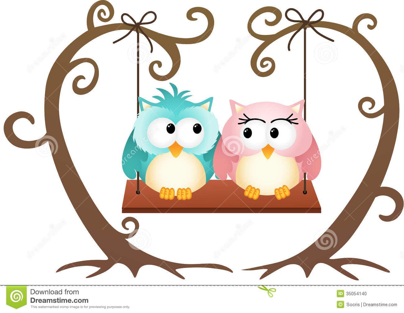 1300x1008 Bride Clipart Owl