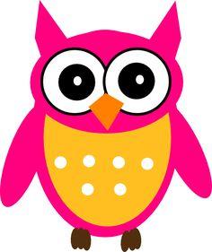 236x281 Cute Owls Clip Art Set Owl Clip Art, Clip Art And Owl