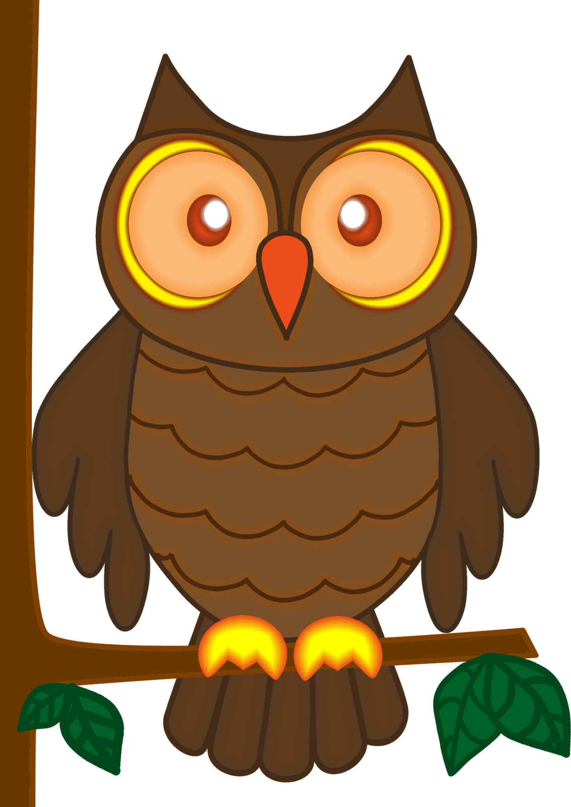 1132x1600 Image Of Owl Clipart