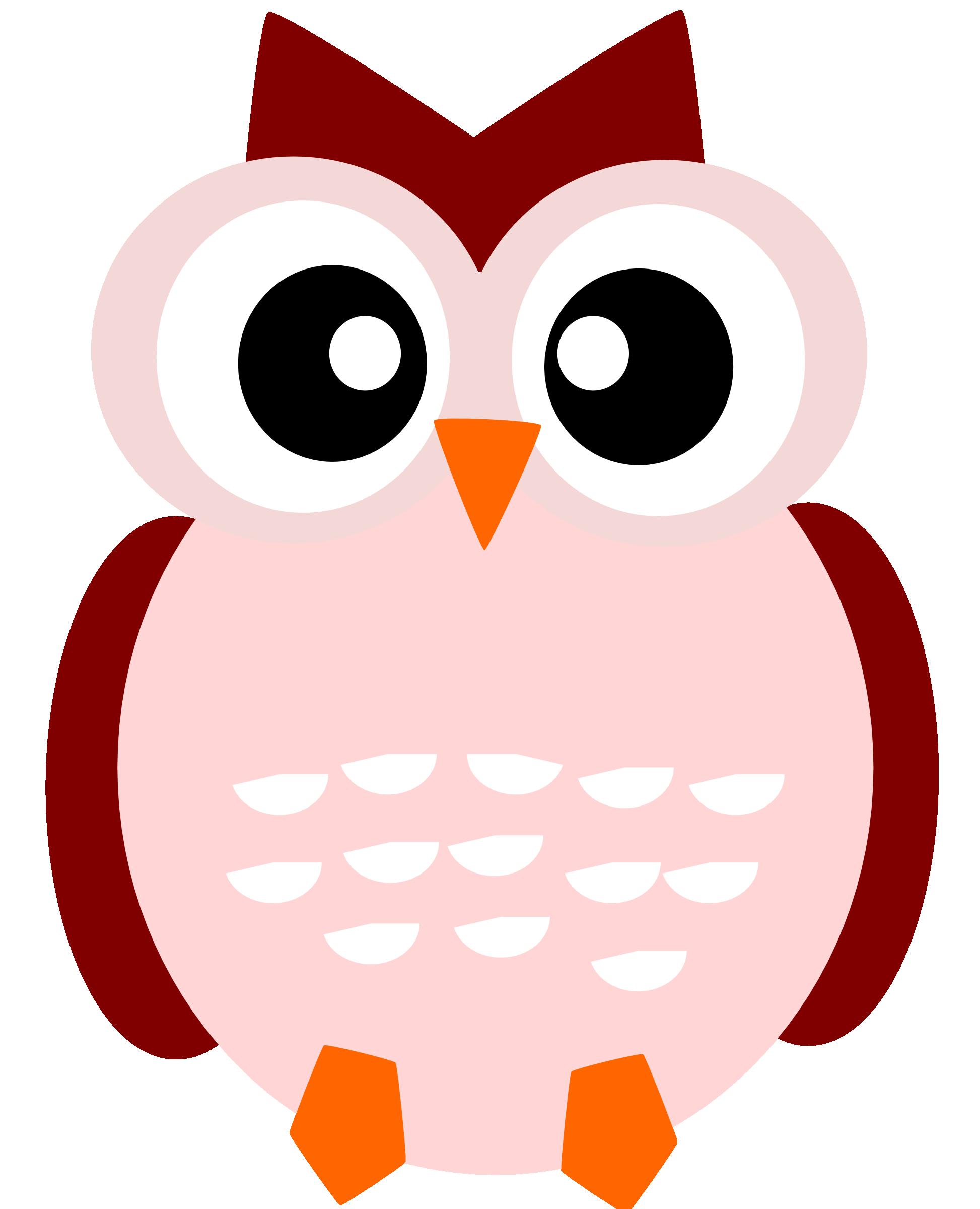 1946x2400 Owls On Owl Clip Art Owl And Cartoon Owls 3 Clipartcow