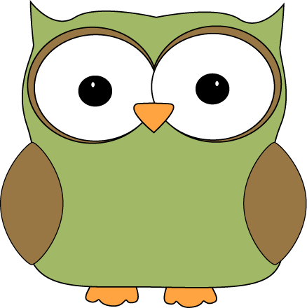 438x440 Cartoon Owl Coloring Pages To Print Cartoon Owl Clip Art Image