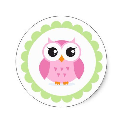 512x512 Best Owl Clipart