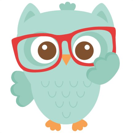 Owl Cartoon Png Clipart