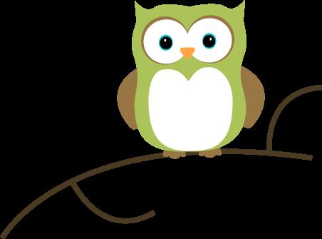 452x335 Cute Owl Clip Art Many Interesting Cliparts