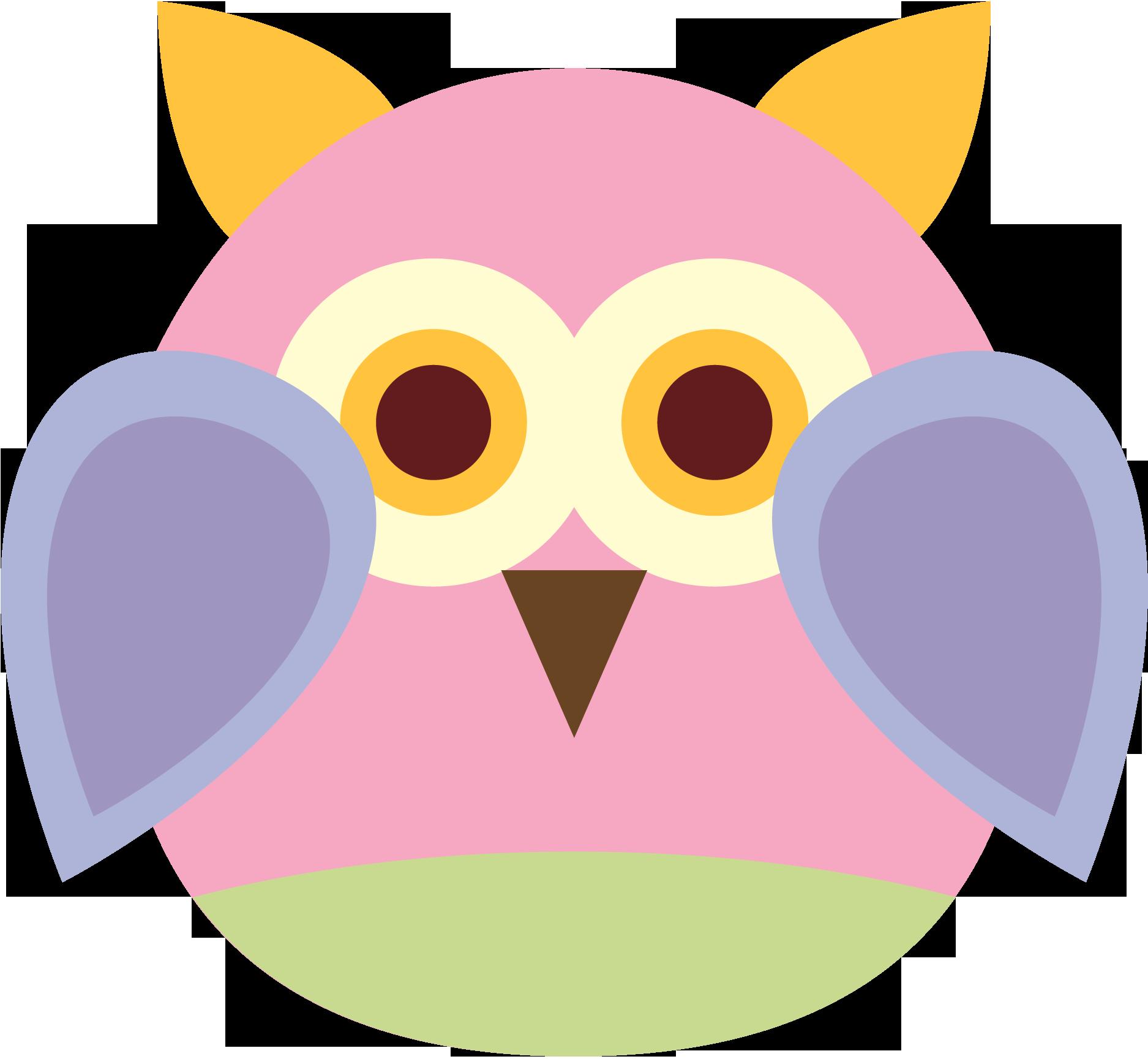 1875x1729 Free Owl Clipart Owl, Clip Art And Snowman