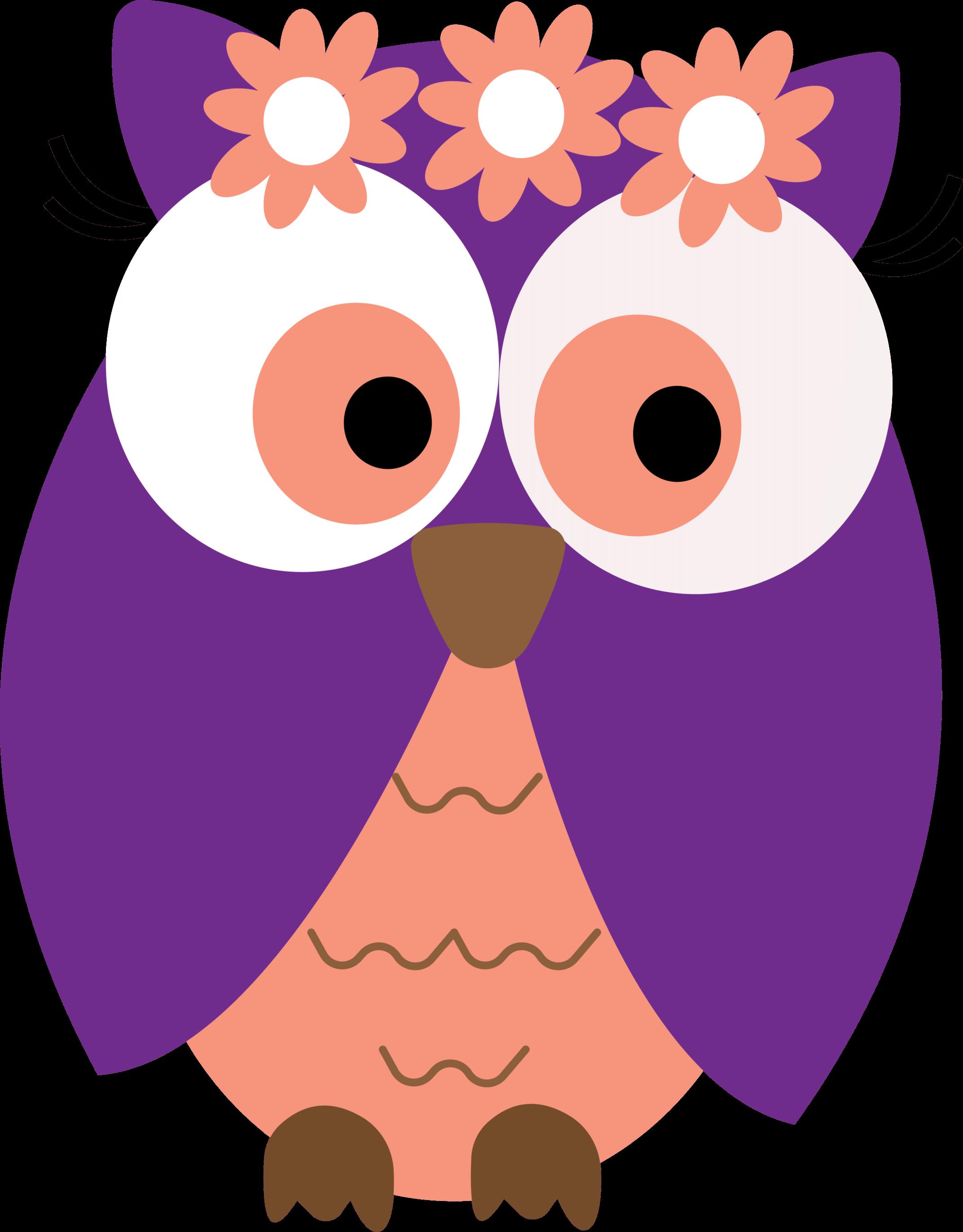 2146x2744 Owls On Owl Clip Art And Cartoon Owls 2 Clipartcow 2
