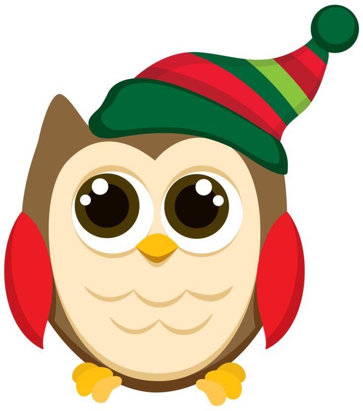 736x833 The Ideas About Owl Clip Art On Cartoon 3