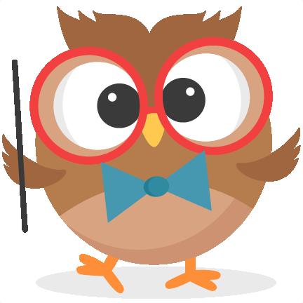 432x432 Owl School
