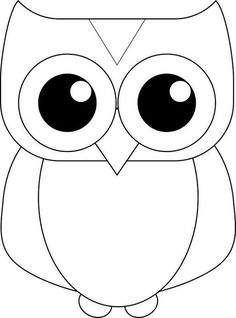 236x318 Owl Drawing Clipart Amp Owl Drawing Clip Art Images