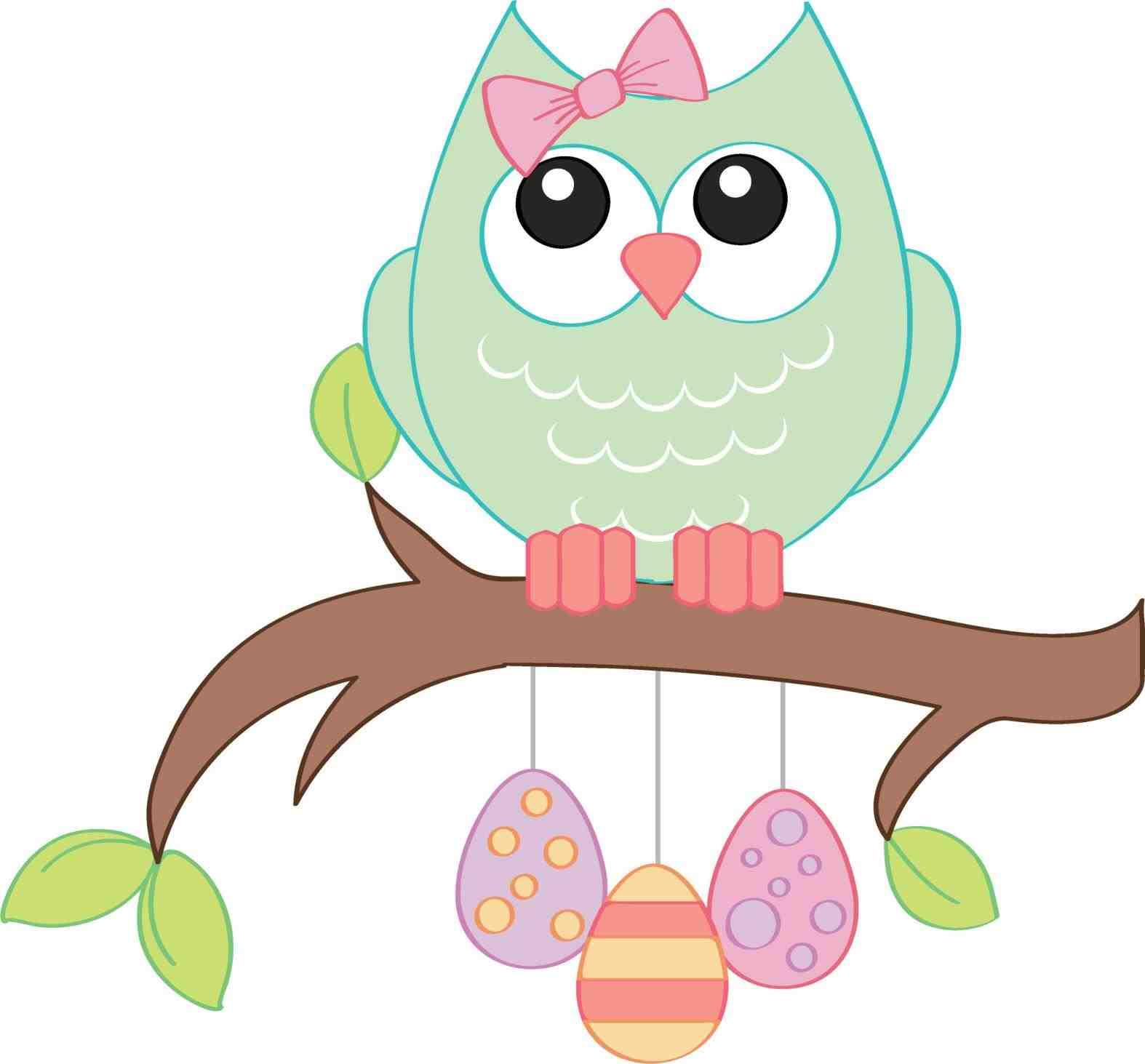 1574x1463 Cute Christmas Owl Clip Art Cheminee.website
