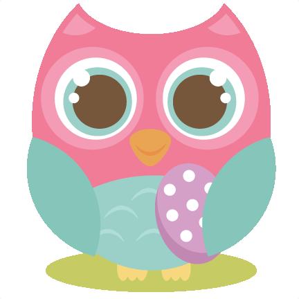 432x432 Cute Owl Free