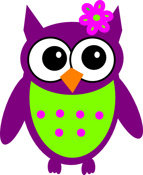 486x597 0 Images About Cute Little Owls On Owl Clip Art 2