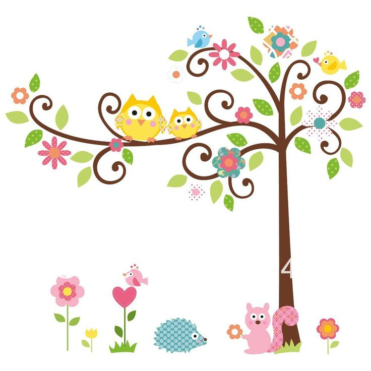 736x736 Free Owl 0 Ideas About Owl Clip Art On Silhouette 7