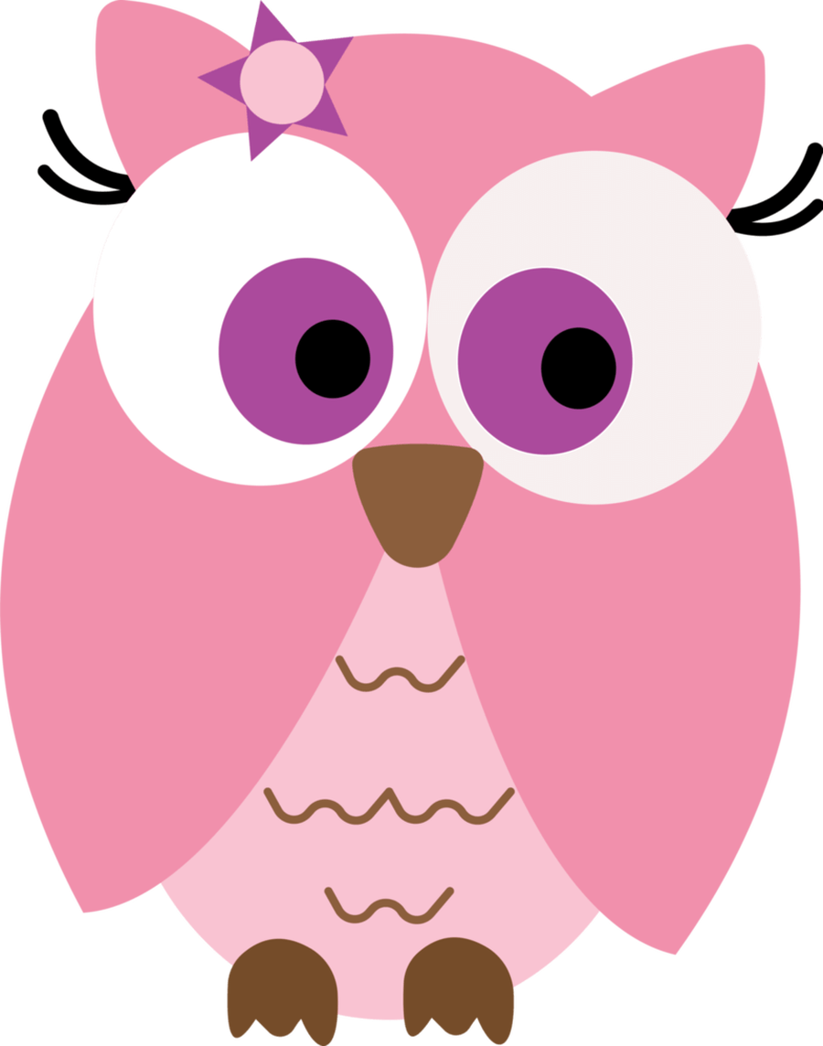 900x1144 Free Owl Cute Owl Clip Art Free 4 Image 3