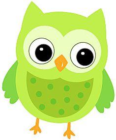 236x285 Owl Clip Art On Owl Art Colorful Owl And Owl Cartoon
