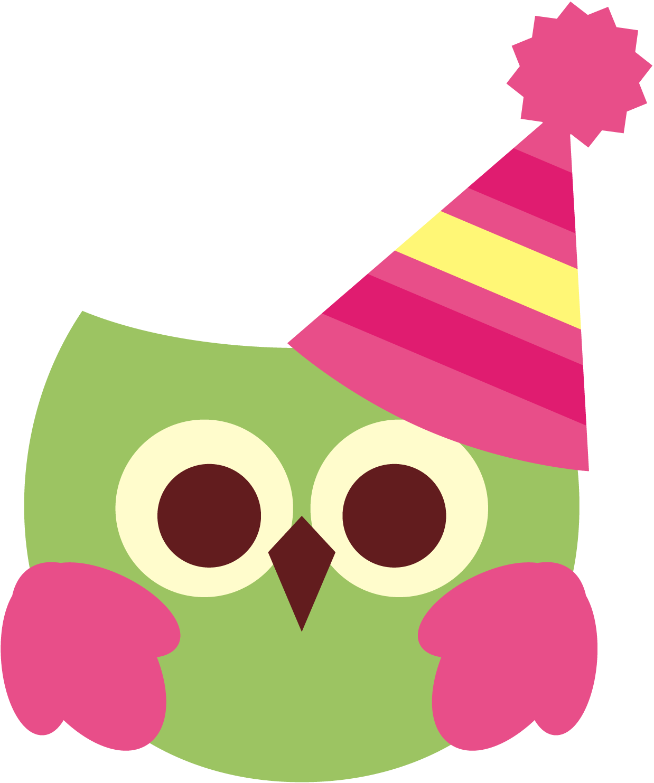 1238x1483 Free Owl Clip Art