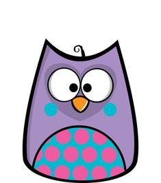 235x266 Graduation Owls Cute Clipart, Graduation Clip Art, Graduation