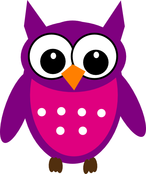 498x595 Owl Clip Art For Teachers Clipart Free Clipart Images