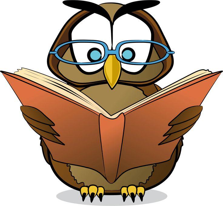 736x679 Owl Clip Art