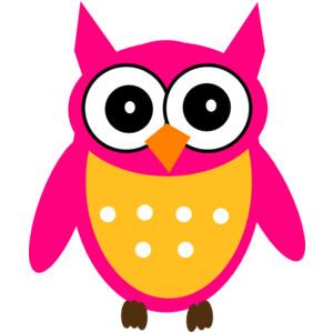 300x300 Clip Art Free Owl Clipart