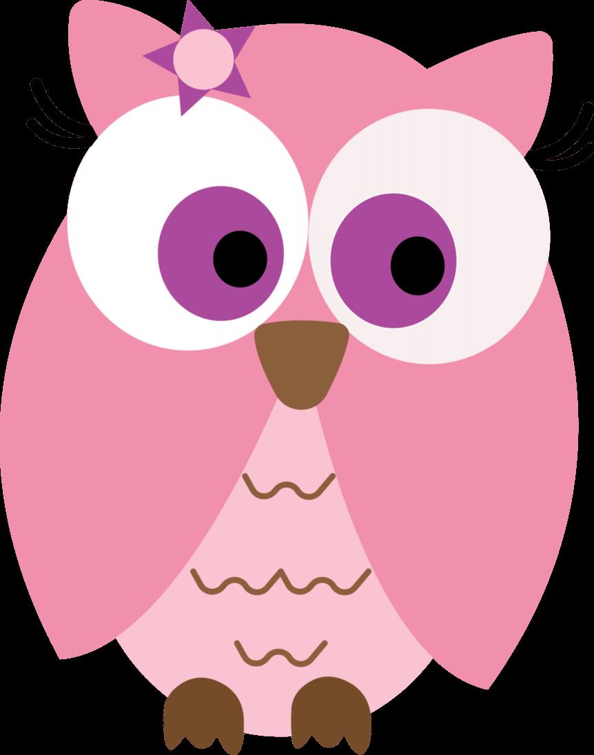 862x1096 Best Owl Clipart