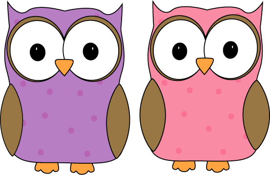 Owl Clipart Images