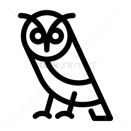 450x450 Free Big Eyes Stock Vectors Stockunlimited