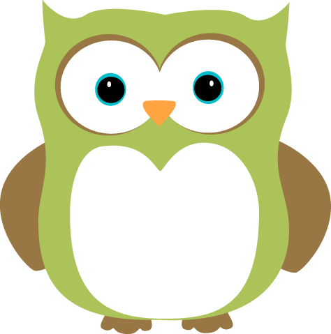 474x479 Owl Arrow Cliparts