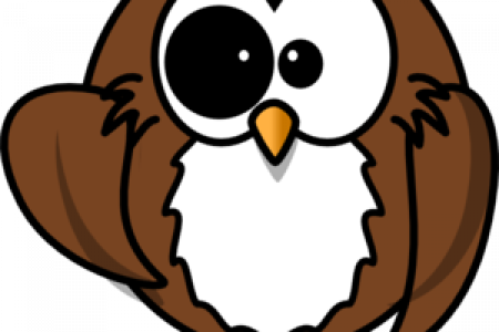 450x300 Scary Owl Eyes Clipart Cliparthut Free Clipart, Scary Owl Clip Art