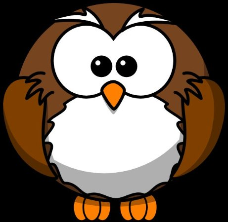 461x450 Cartoon Owl Eyes Clipart Best 1zd7dl Clipart Large.jpg