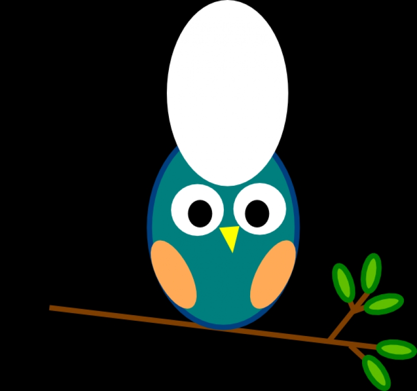 820x768 Owl Eyes Clipart Owl Eyes Clipart Teal Owl Clip Art