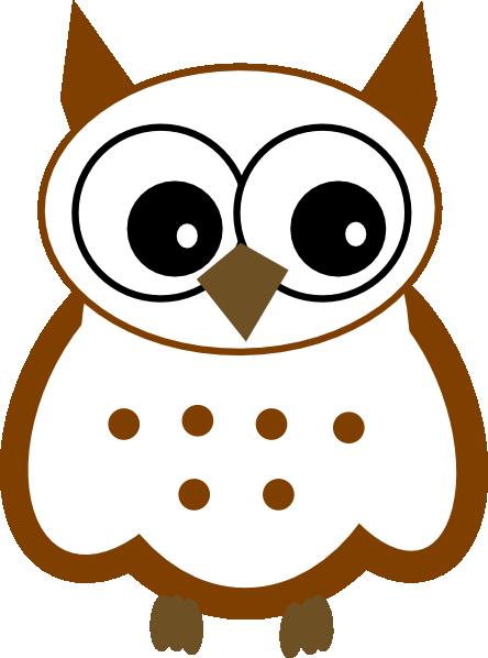 444x598 Arctic Clipart Snowy Owl