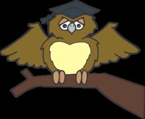 300x246 Celebrate With Free Graduation Clip Art