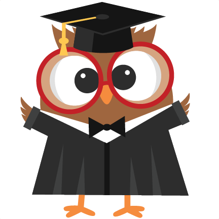 432x432 Pin By Peg O'Donnell On Cards Graduation Clip Art