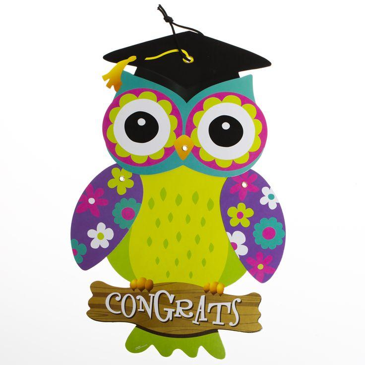 Owl Graduation Clipart Free Download Best Owl Graduation Clipart