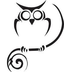213x237 Owl Outline Owls Freelance Flash Development Owl Activities