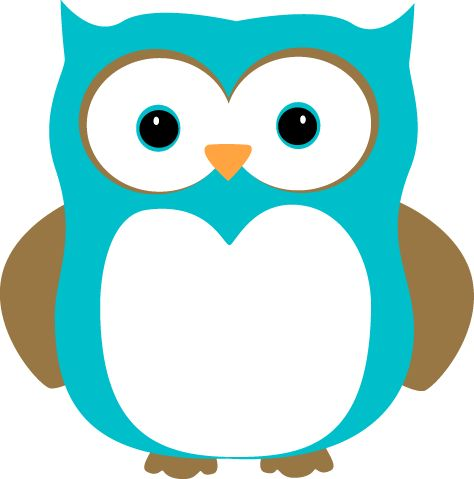 474x479 42 Best Owl Images Activities For Kids, Art