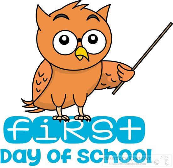 550x536 Free School Clipart