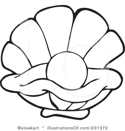 400x420 Oyster Clip Art Free Clipart Panda