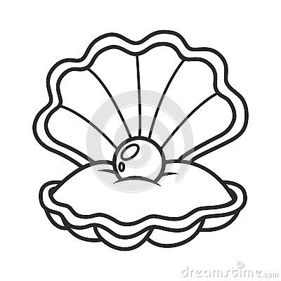400x400 Top 92 Oyster Clip Art