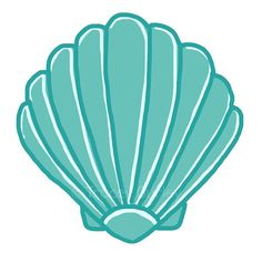 236x236 Oyster Seashell Clipart, Explore Pictures