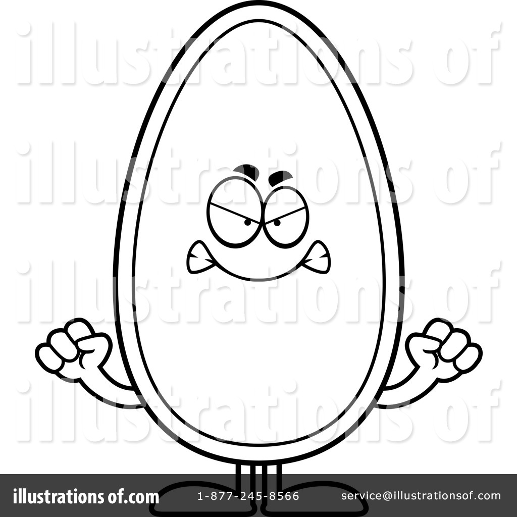 1024x1024 Seed Clipart