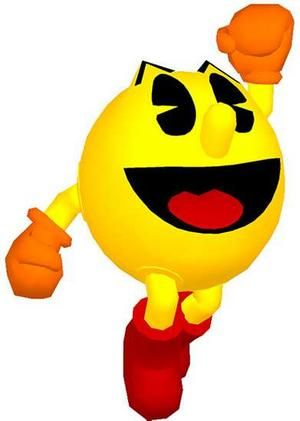 300x421 9 Best Pac Man Images Pac Man, Searching And Activities