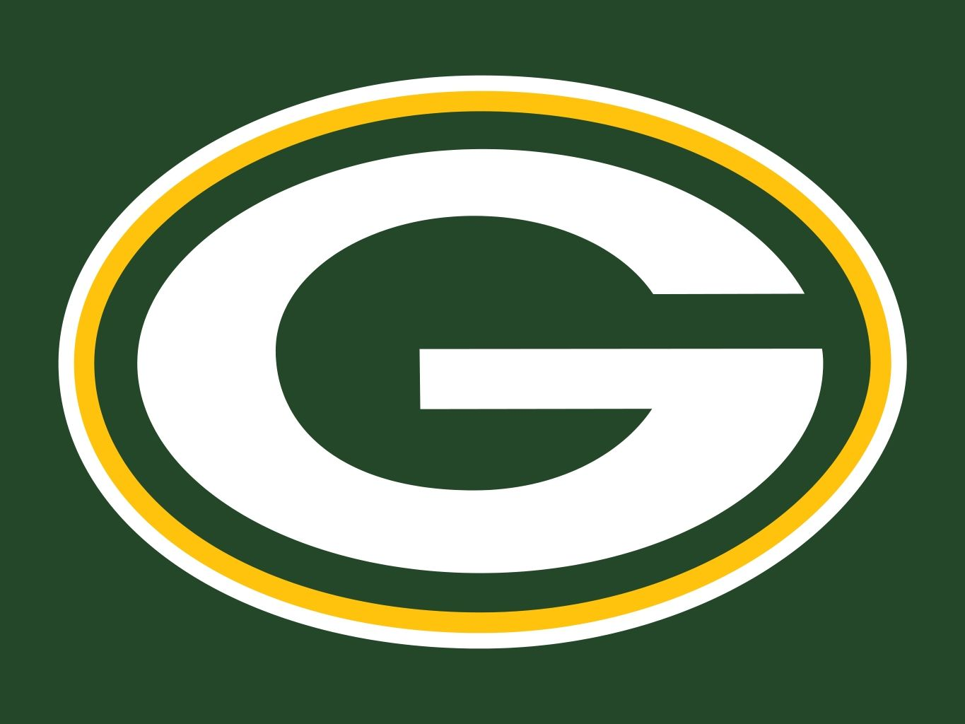 1365x1024 Best Green Bay Packers Logo Ideas Green Bay